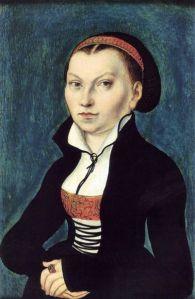 Katharina-von-Bora