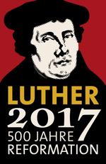 LutherLogo_500
