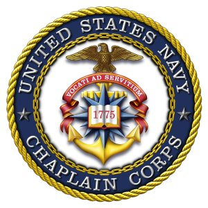 US_Navy_Chaplain_Corps_Seal_2001