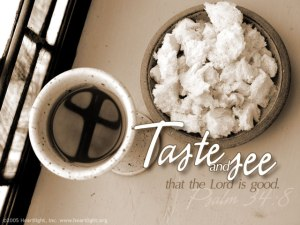 psalm34_8-taste-the-goodness-of-the-Lord
